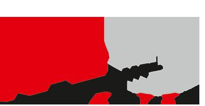 RPZ_logo