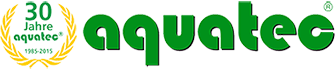 Jäger-Aquatec Logo
